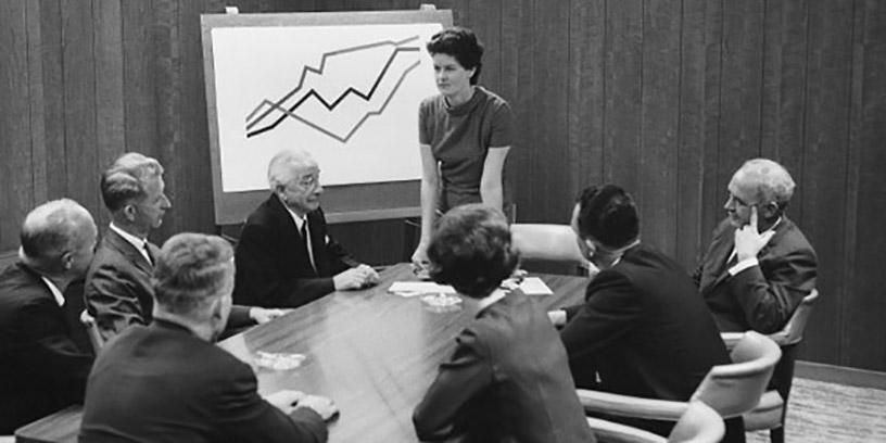 presentation-round-robin-fatta-beslut-kommunicera-metoder