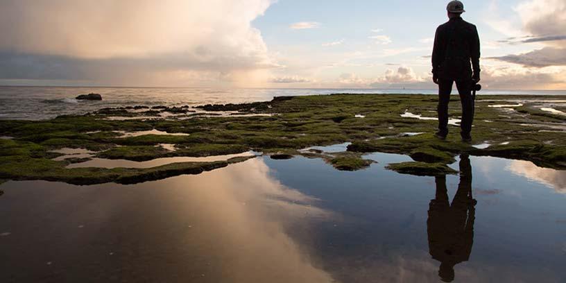 reflektion-natur-vatten-metoder-led-dig-sjalv