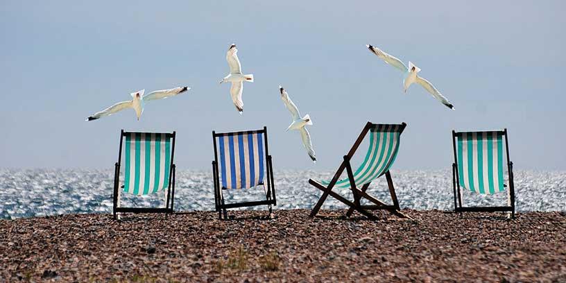 semester-stol-strand-metoder-chefsrollen-led-teamet
