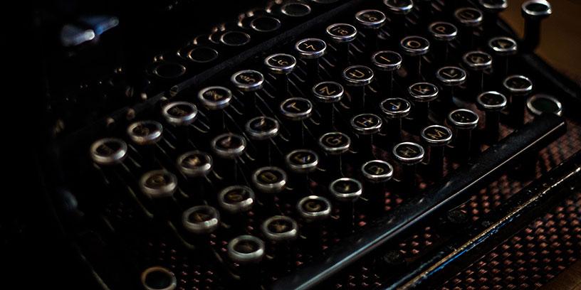 skrivmaskin-2