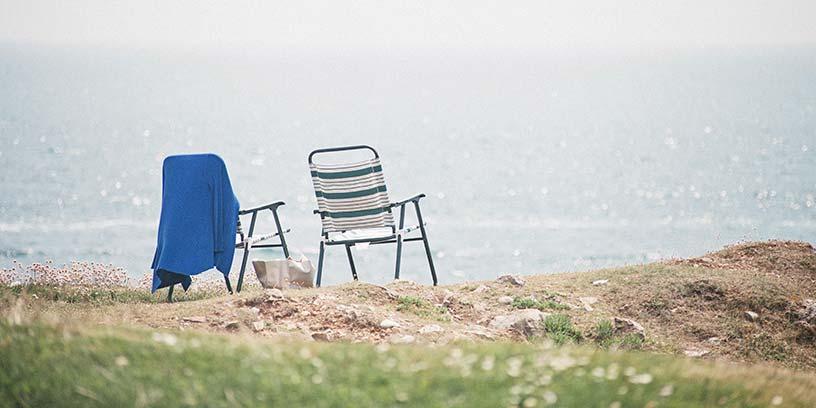 stol-hav-sommar-metoder-kommunicera