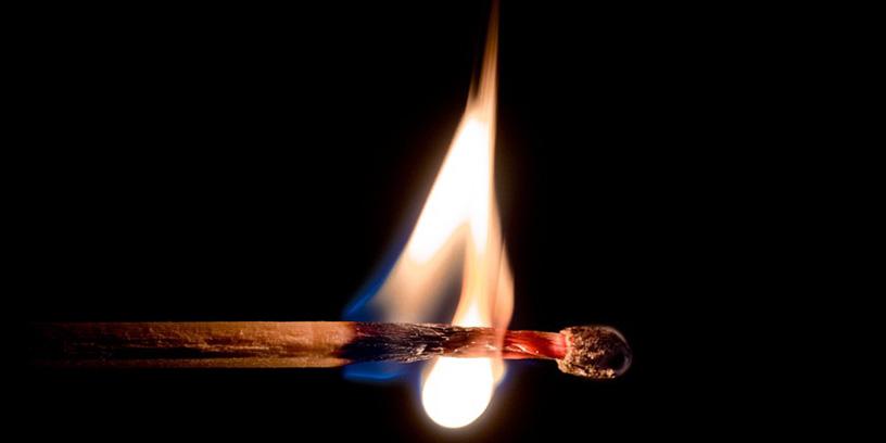 tandsticka-utbrand-metoder-led-dig-sjalv
