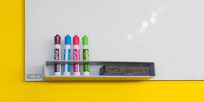 whiteboard-pennor-tavla-metoder-kommunicera
