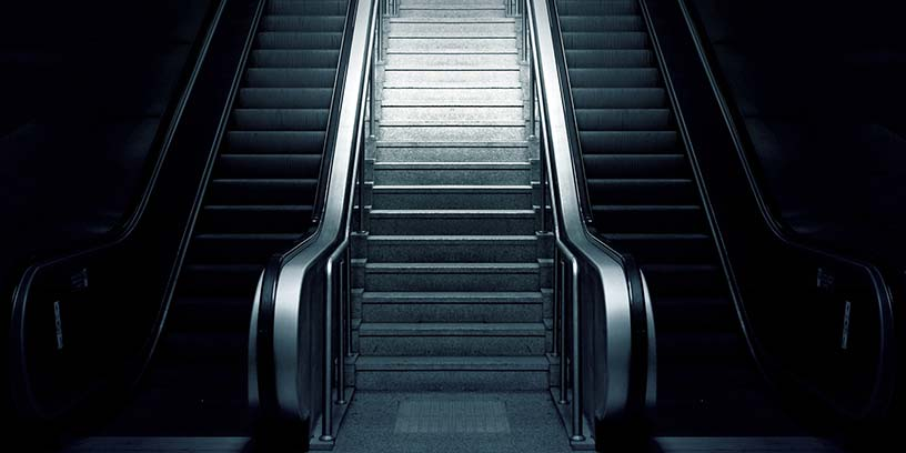 behovstrappa-rulltrappa-metoder-motivera