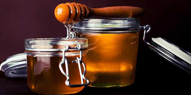 burk-honung-metoder-led-dig-sjalv