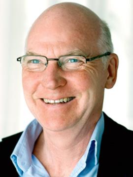 Christer Ackerman