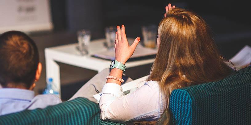diskussion-kvinna-metoder-fatta-beslut