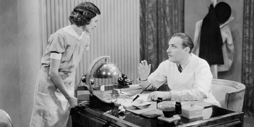 medarbetarsamtal-metoder-kommunicera