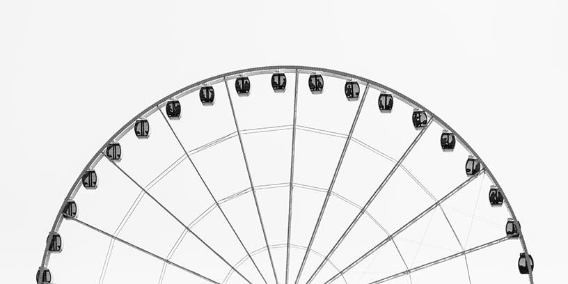 parishjul-karusell-metoder-na-resultat