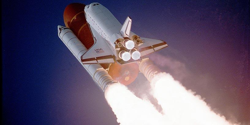 raket-rymden-metoder-motivera