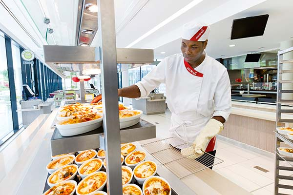 sodexo-catering
