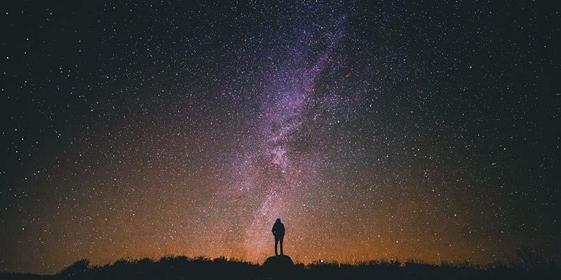 stjarnor-himmel-natt-motivation