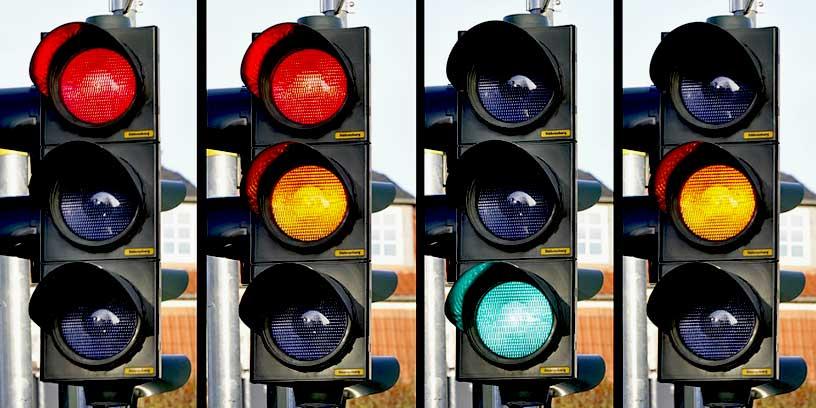 trafik-ljus-stopp-rekrytering-nobbad-karriar