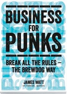 businessforpunks
