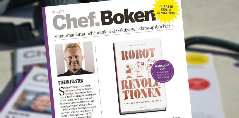 chefboken_robotrevolutionen_test