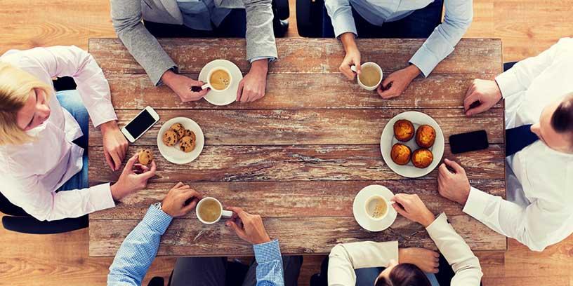 kaffe-fika-bord
