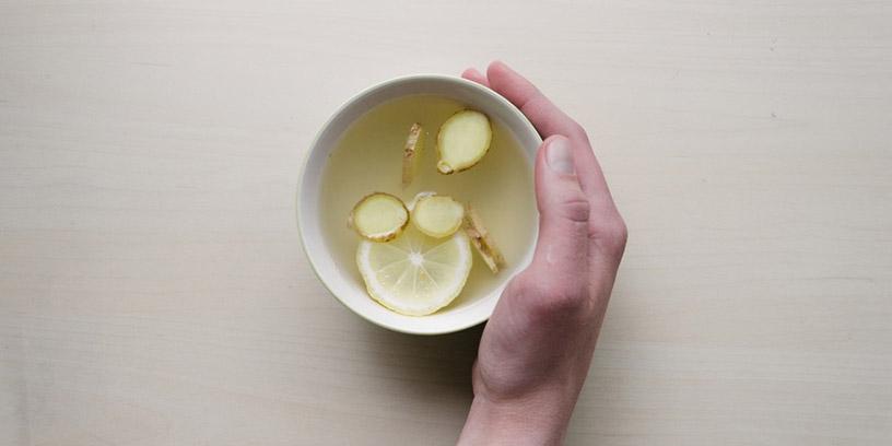 kopp-citron-ingefara
