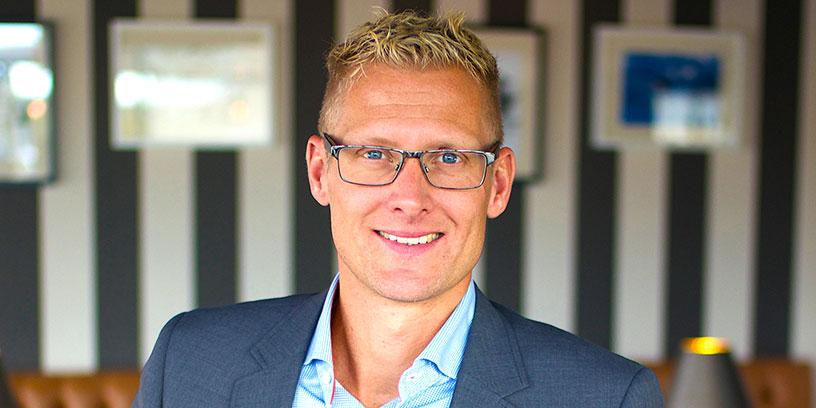 larsappelqvist