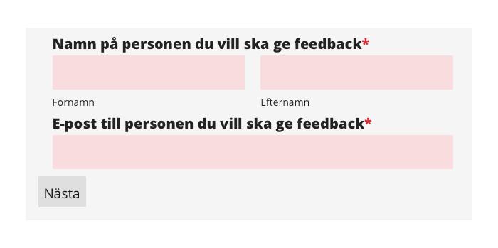 test_feedback