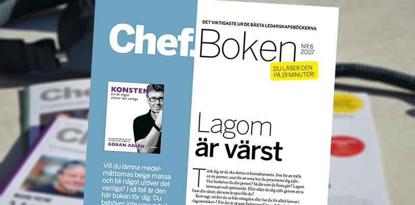 2007-06-cb-konsten-att-bli-nagon-utover-det-vanliga