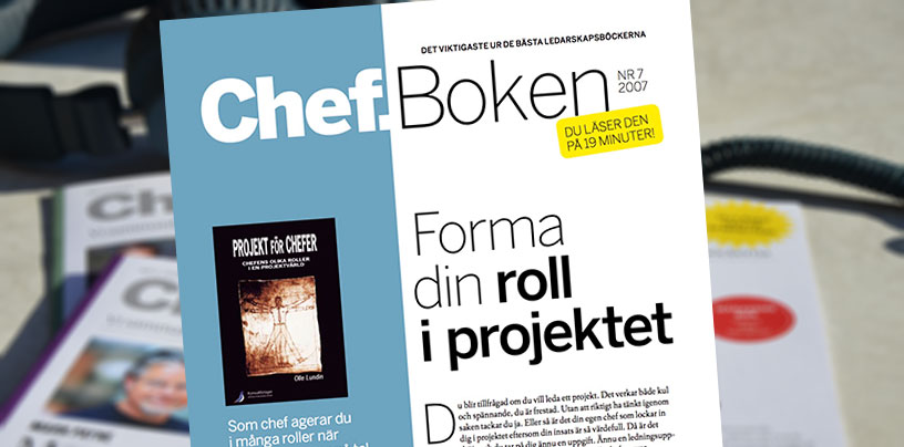 2007-07-cb-projekt-for-chefer