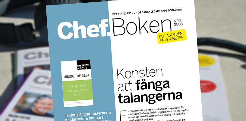 2008-02-cb-hiring-the-best