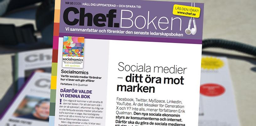 2009-10-cb-socialnomics