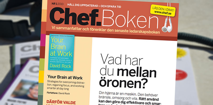 2010-01-cb-your-brain-at-work