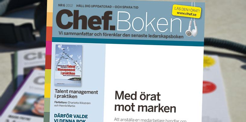 2012-06-cb-talent-management-i-praktiken
