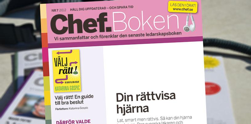 2012-07-cb-valj-ratt-en-guide-till-bra-beslut