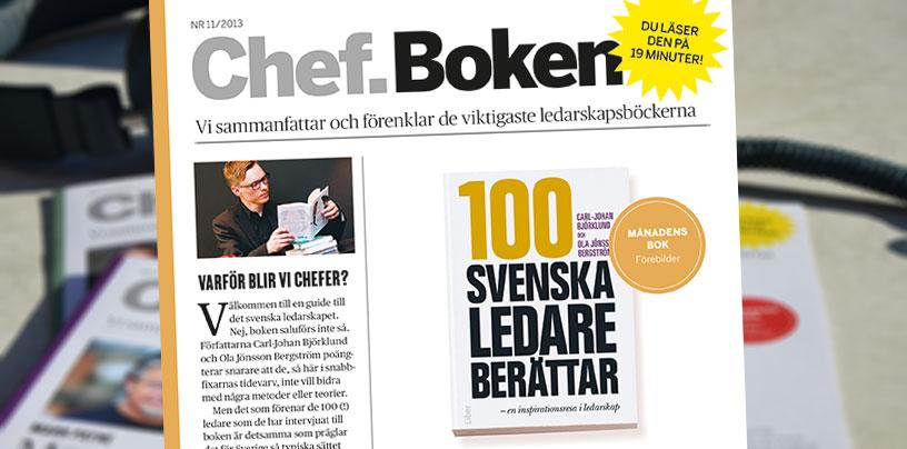 2013-11-cb-100-svenska-ledare-berattar