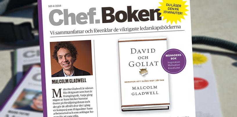 2014-04-cb-david-och-goliat