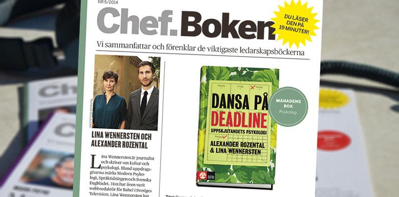 2014-05-cb-dansa-pa-deadline