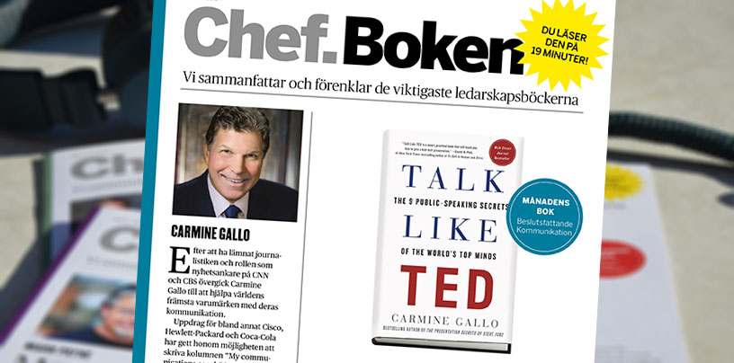 2014-09-cb-talk-like-ted