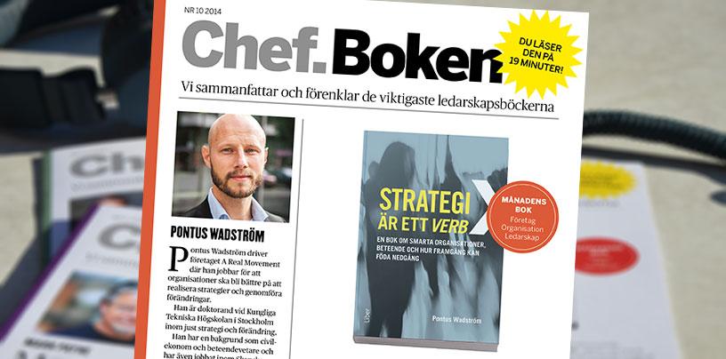 2014-10-cb-strategi-ar-ett-verb