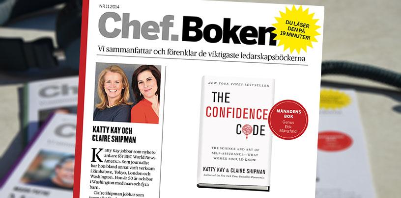 2014-11-cb-confidence-code