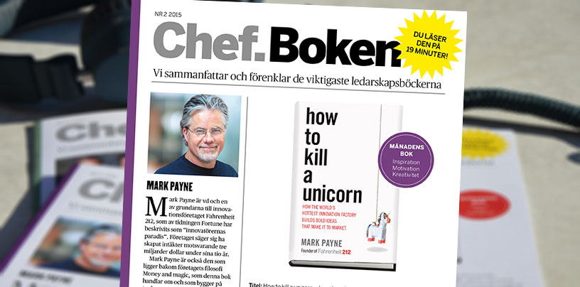 2015-02-cb-how-to-kill-a-unicorn