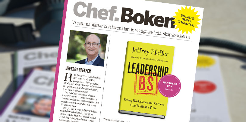 2015-11-cb-leadership-bs