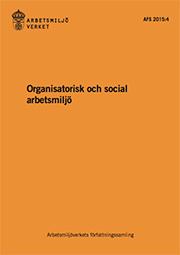 av_foreskrifter