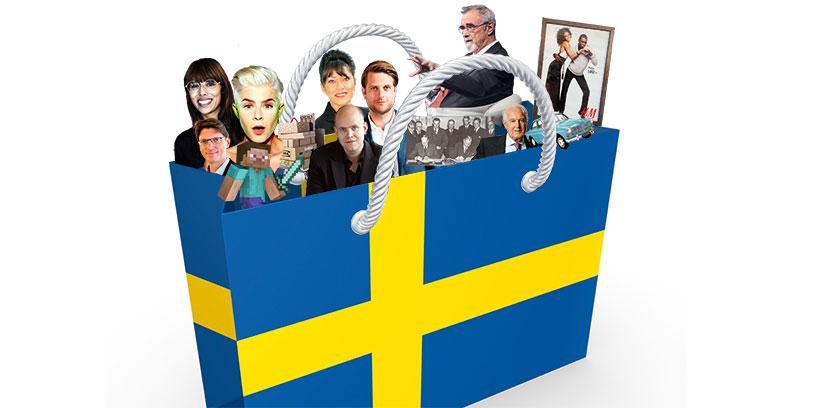 framsida-svenskt-ledarskap