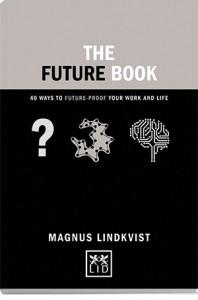 _book