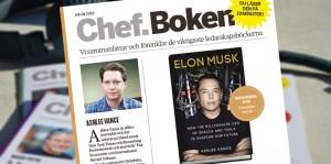 chefboken_4_2016_elon_musk