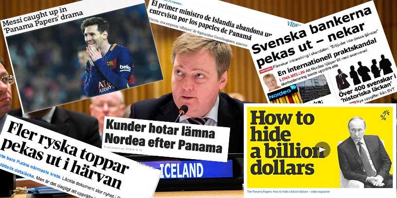 island-skandal-panama