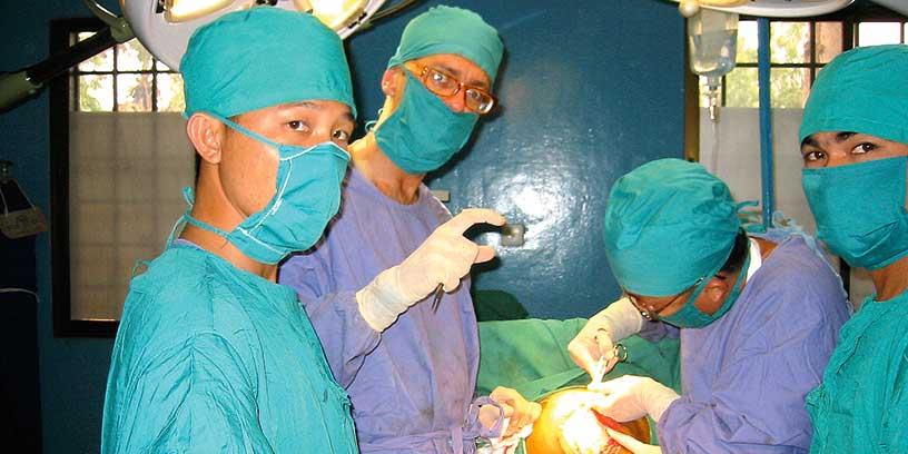 joha-operation