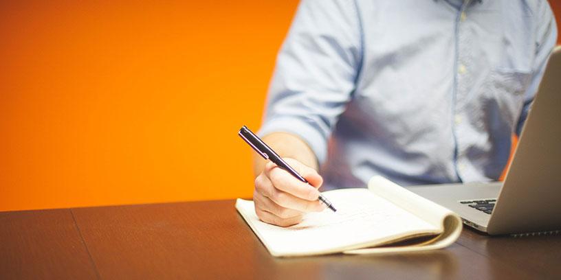 metoder-skriva-protokoll