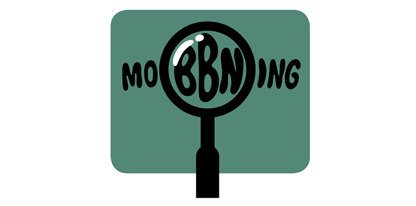 mobbning_guide
