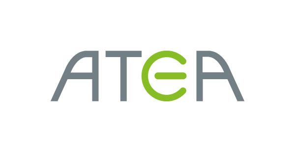 Atea_600