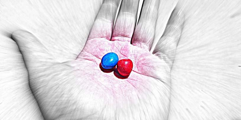 blue-pill