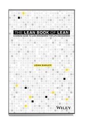 The lean book o flean