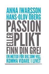 passion eller plikt